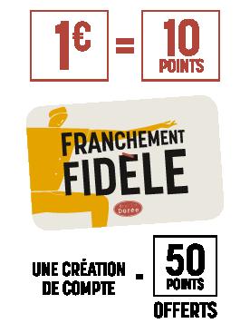 briochedoree.fr activer ma carte HomePage  Brioche Dorée